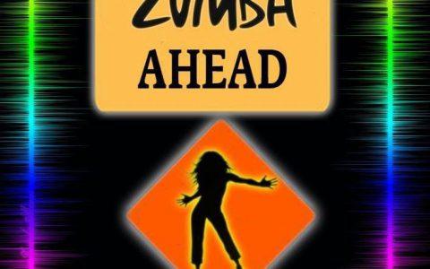 Zumba Fitness