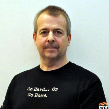 Jukka Kortesmäki